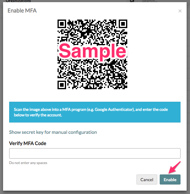 MyGlue-Enable-MFA-QR-Code-2.png