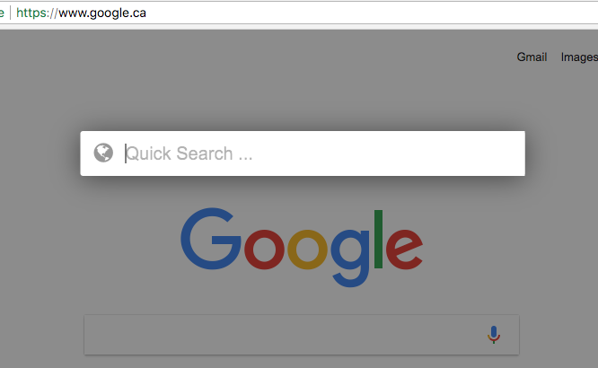 myglue-chrome-extension-quick-search.png